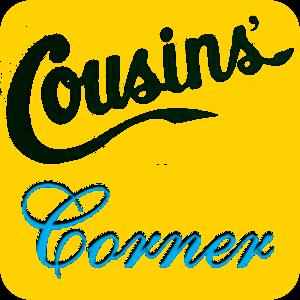 Cousins Corner